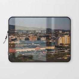 City Laptop Sleeve