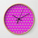 pink pattern by loveart69