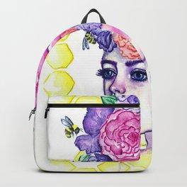Nectar Backpack