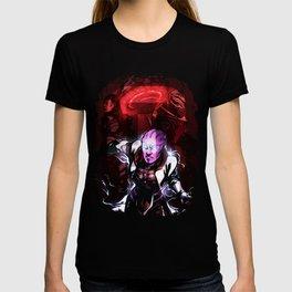 Take Back Omega T-shirt