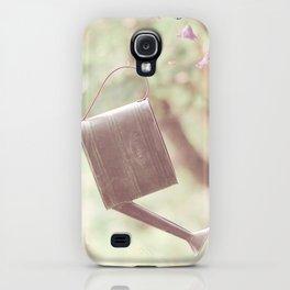 Magical Garden iPhone Case