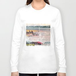 There is always Hope Long Sleeve T-shirt