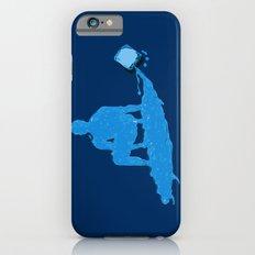 Water Surfer iPhone 6s Slim Case