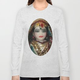 Rani Long Sleeve T-shirt