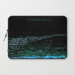 X36 Laptop Sleeve