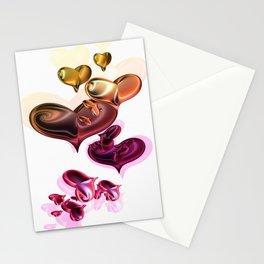 von Herzen Stationery Cards