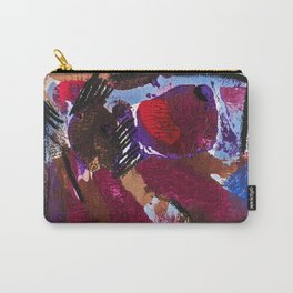 Honeymoon Carry-All Pouch