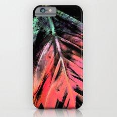 PLUma Slim Case iPhone 6