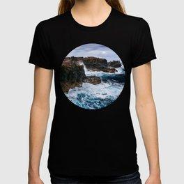 Ocean Power T-shirt