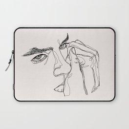 Roma Romance Laptop Sleeve