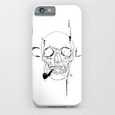 C O O L iPhone 6s Slim Case