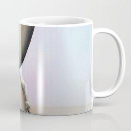 Awkwardbot Coffee Mug