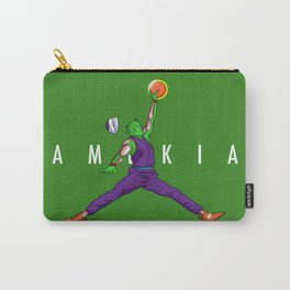 PICOLLO BALLIN' Carry-All Pouch