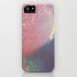 CLIDRO iPhone Case