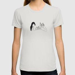 KylieJenner T-shirt