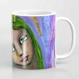 Nell Coffee Mug