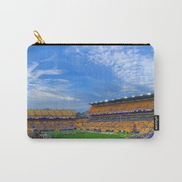 Pittsburgh Panthers Carry-All Pouch