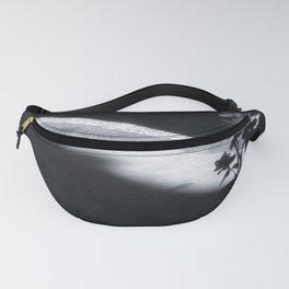 Plants in the sunshine Fanny Pack