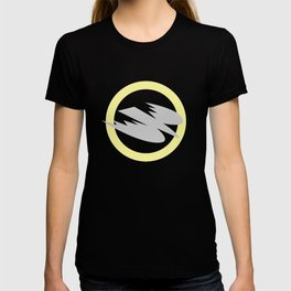 Legends of Tomorrow - White Canary T-shirt