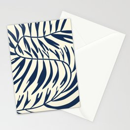 Abstract015 Stationery Cards