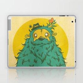 Monster Love! Laptop & iPad Skin