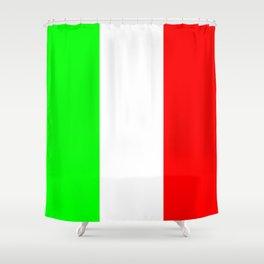 italia Shower Curtain