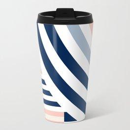 Connecting lines 3. Travel Mug