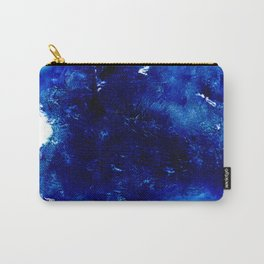 film No8 Carry-All Pouch