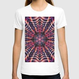 PORTAL OF LIGHT T-shirt