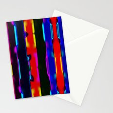 Simi 131 Stationery Cards