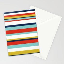 Gordon Stationery Cards