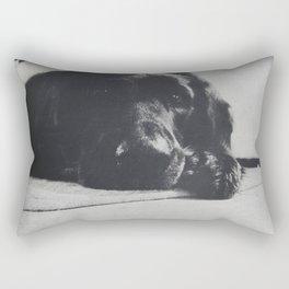 Luci Rectangular Pillow