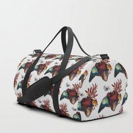 Cor 1 Duffle Bag