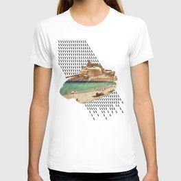 Beachhead T-shirt