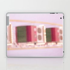 Dream on, Dreamer Laptop & iPad Skin