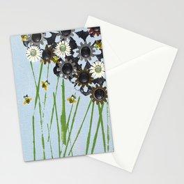 Still Life Garden Stationery Cards