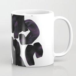 Aza Coffee Mug