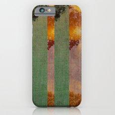 a slice of sunshine iPhone 6s Slim Case