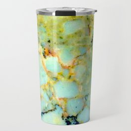 harry le roy (heart of gold) Travel Mug