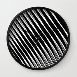 Elegance Wall Clock