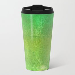 Abstract No. 305 Travel Mug