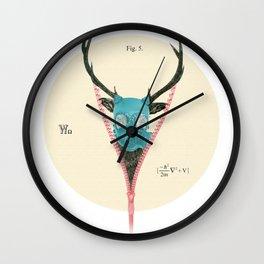 Fig. 5. Wall Clock