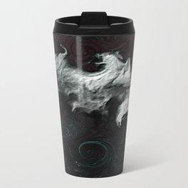 Mists of Time Travel Mug