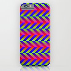 Zig Zag Folding Slim Case iPhone 6s