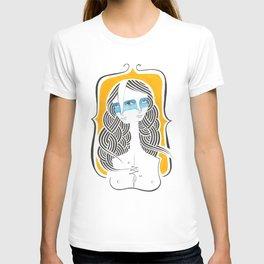 Alquimia T-shirt