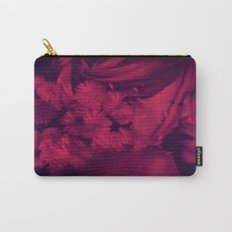 Art for Adults Carry-All Pouch