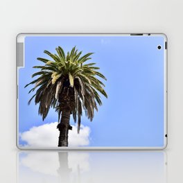Palm 2 Laptop & iPad Skin