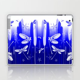 CN DRAGONFLY 1017 Laptop & iPad Skin