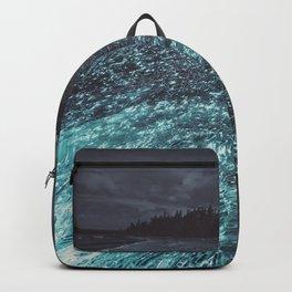 Crystal Lake Backpack