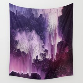 Ann Wall Tapestry